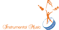 Westlake Instrumental Music